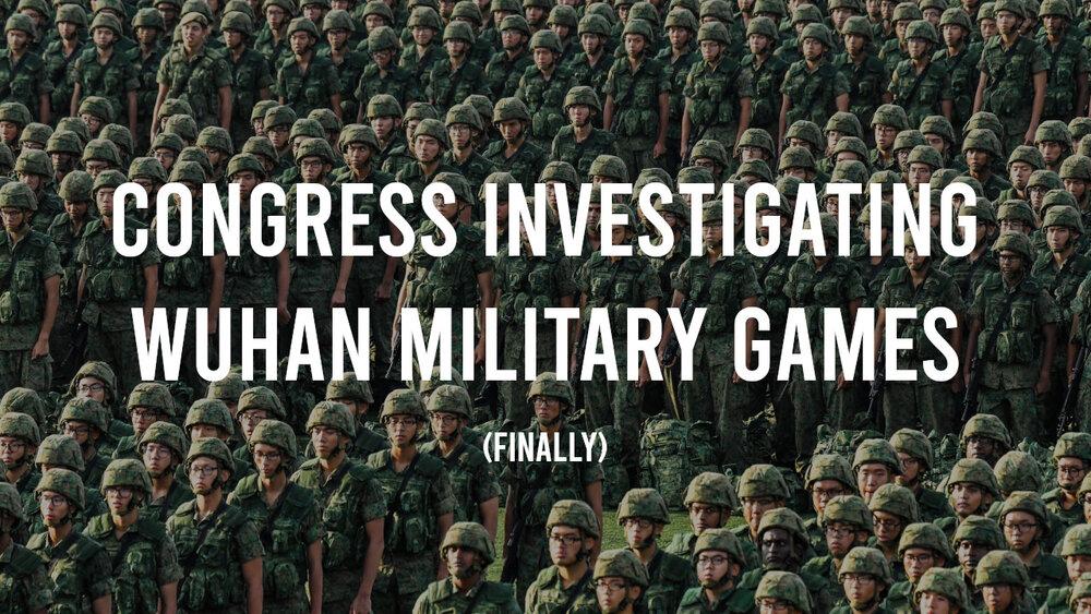 Wuhan Military Games.jpg